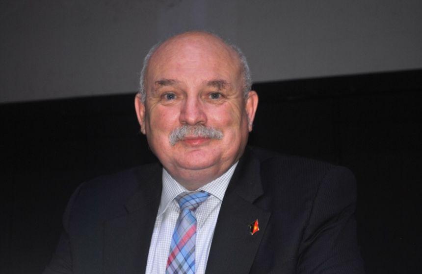 PNG LNG record broken