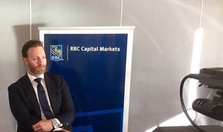 RBC downgrades for oil firms