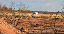 Macarthur makes new Pilbara battery charge