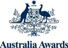 Australia study awards launched