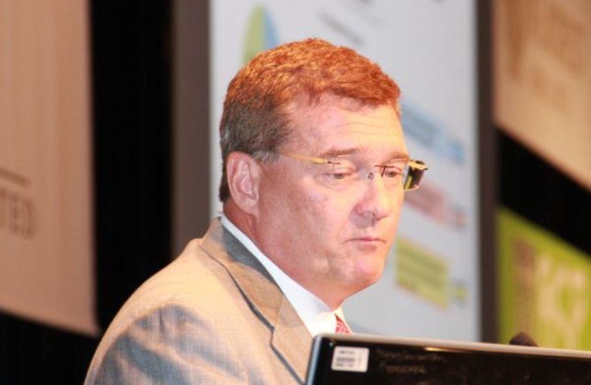 InterOil shareholders accept Exxon offer