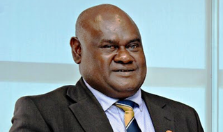 Penalties for Bougainville crisis firms waived