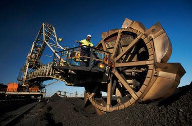 South32 to spin off SA coal division